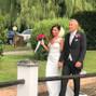 Le nozze di Isabella Stella e Salici Villa Puccini II 15