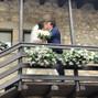 le nozze di Anastasia Krilovich e Tenuta La Staffa 10