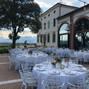 Le nozze di Francesco Andriano e Santi Catering 20