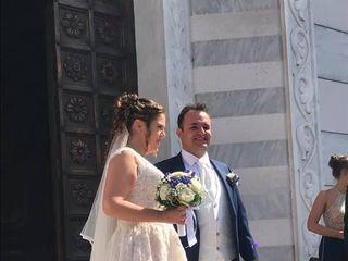 Allevi Sposo -  Gente & Moda 4