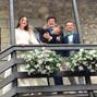 le nozze di Anastasia Krilovich e Tenuta La Staffa 11