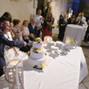 Le nozze di Adriana e Stefano Sturaro fotografo 10