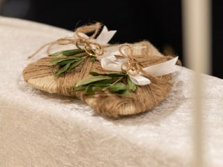 Anna Mattacchione flowers 4