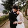 Le nozze di Salvio e Giorgio Angelini Film 5