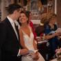 le nozze di Alice Maimeri Panizza e Fotosumisura 16