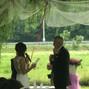 Le nozze di Isabella Stella e Salici Villa Puccini II 17