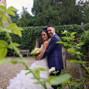 Le nozze di Adriana e Stefano Sturaro fotografo 11