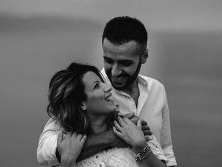 Alberto Cosenza Photographer 4