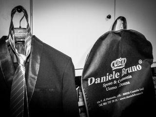 Daniele Bruno Showroom 7