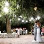 le nozze di Francesca Rizzo e Masseria La Grande Quercia 9