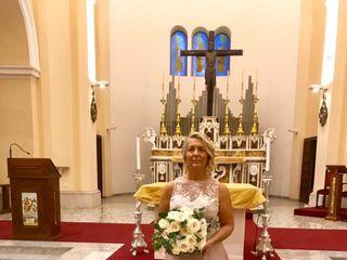 Edis Spose 2