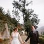 Le nozze di Salvio e Giorgio Angelini Film 6