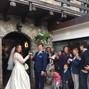 le nozze di Anastasia Krilovich e Tenuta La Staffa 13
