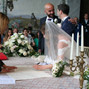 Le nozze di Stefano e I Fiori di Elisa 8