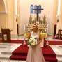Edis Spose 5