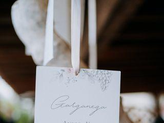Bee in Love - Wedding Design 4