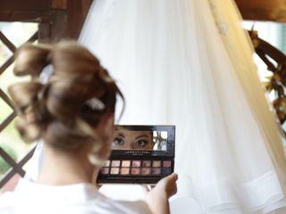 Valentina Vela Make Up Artist 3