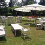 Le nozze di Rossana Cremonese e Villa Dominis 10