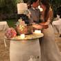 le nozze di Francesca Rizzo e Masseria La Grande Quercia 10