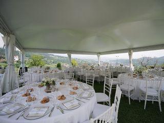 Bobadilla Ricevimenti e Banqueting 2