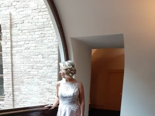 Edis Spose 3