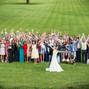 Le nozze di Luca Pasini e Tell Me Yes! 14