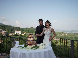 Bobadilla Ricevimenti e Banqueting 3