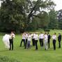 Le nozze di Luca Pasini e Tell Me Yes! 16
