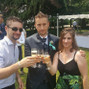 Le nozze di Rossana Cremonese e Villa Dominis 13