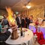 le nozze di Alessio Zito e Tommaso Tarullo Photographer 17