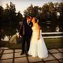le nozze di Silvia Cosmai e Loft Sdm 8