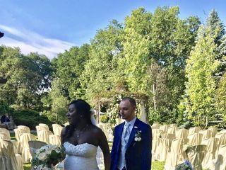 Le Spose di Milano 4