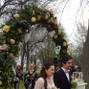le nozze di Simona Cassinelli e Castello dei Solaro 9