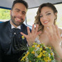 Le nozze di Giuseppe M. e I Musici 3