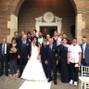 Le nozze di Pamela e Antico Borgo di Sutri 25