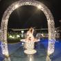 Le nozze di Tania M. e AC Fotostudio 22