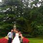 Le nozze di Rossana Cremonese e Villa Dominis 15