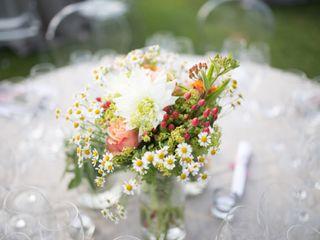 Verbano Events Wedding Planner 2