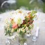 le nozze di Patricia Orem e Verbano Events Wedding Planner 6