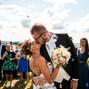 le nozze di Giulia Blasina e Aria Di Foto di Lisa Pacor 7
