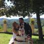 Le nozze di Giovanna Giordano e Vecchio Castagno 7