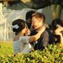 le nozze di Anna e Studio Fotografico DueNoveUno 2