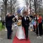 le nozze di Simona Cassinelli e Castello dei Solaro 11