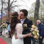 le nozze di Simona Cassinelli e Castello dei Solaro 12