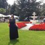 Le nozze di Rossana Cremonese e Villa Dominis 17