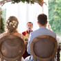 le nozze di Patricia Orem e Verbano Events Wedding Planner 8
