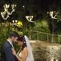 Le nozze di Tania M. e AC Fotostudio 25