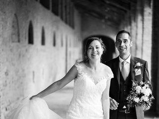 Stefania Spose 1