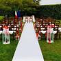 Le nozze di Marilu Affatato  e Dreams of Marriage 13