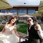 Le nozze di Anna Migliaccio e Antico Benessere 16